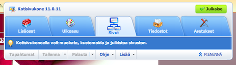 sivut1